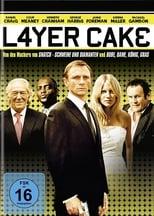 Filmposter: Layer Cake