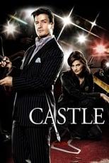 Castle 2ª Temporada Completa Torrent Dublada