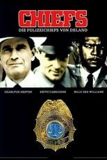 Chiefs - Die Polizeichiefs von Delano