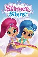 Shimmer und Shine [dt./OV]