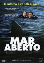 Mar Aberto (2003) Torrent Legendado