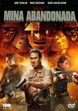 Mina Abandonada (2012) Torrent Dublado e Legendado