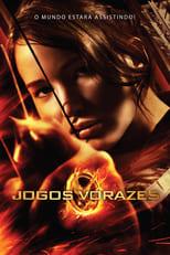 Jogos Vorazes (2012) Torrent Dublado e Legendado