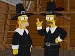 Os Simpsons: 17 Temporada, Episódio 18