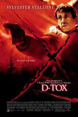 D-Tox (2002) Torrent Dublado e Legendado