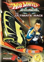 The Ultimate Race (2006) Torrent Dublado