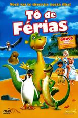 Tô de Férias (2006) Torrent Dublado e Legendado
