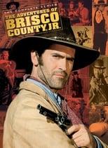 Las aventuras de Brisco County, Jr