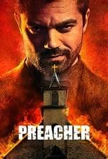 Preacher<br><span class='font12 dBlock'><i>(Preacher)</i></span>
