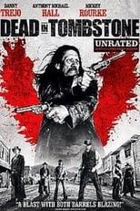 Inferno no Faroeste (2013) Torrent Dublado e Legendado