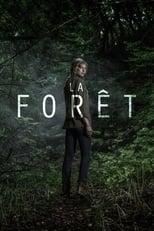 O Bosque 1ª Temporada Completa Torrent Dublada e Legendada