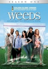 Weeds 1ª Temporada Completa Torrent Dublada e Legendada