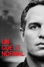 The Normal Heart streaming complet VF HD