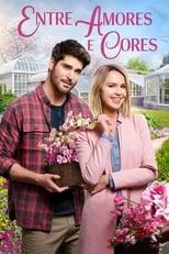 Entre Amores e Cores (2019) Torrent Dublado e Legendado
