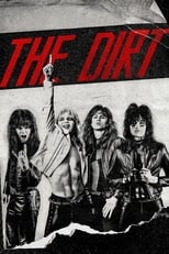 film The Dirt streaming
