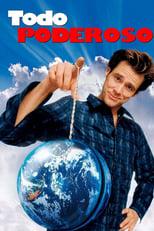 Todo Poderoso (2003) Torrent Dublado e Legendado