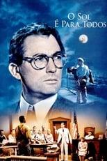 O Sol é para Todos (1962) Torrent Legendado