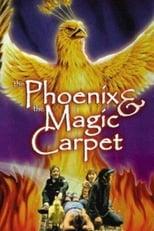 Abenteuer mit dem Zauberteppich