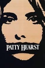 O Sequestro de Patty Hearst (1988) Torrent Legendado