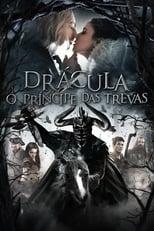 Drácula – O Príncipe Das Trevas (2013) Torrent Dublado e Legendado