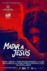 Matar a Jesús (2018) Torrent Dublado e Legendado