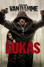 Lukas (2018) Torrent Dublado e Legendado