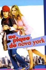 No Pique de Nova York (2004) Torrent Dublado e Legendado