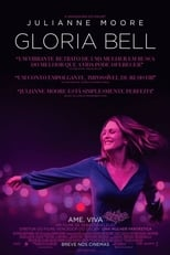 Gloria Bell (2019) Torrent Dublado e Legendado