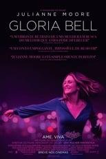 Gloria Bell (2018) Torrent Dublado e Legendado