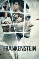 Frankenstein (2015) Torrent Dublado e Legendado
