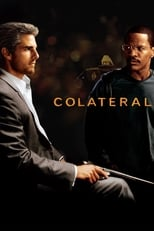 Colateral (2004) Torrent Dublado e Legendado