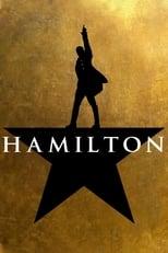 Hamilton Image