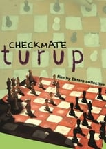 Image Turup (Checkmate) (2017) Full Hindi Movie Free Download