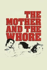 La maman et la putain