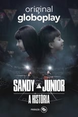 Sandy & Junior A História 1ª Temporada Completa Torrent Nacional