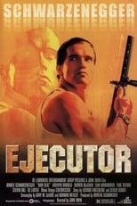 VER Ejecutor (1986) Online Gratis HD