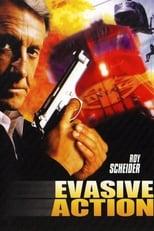 Evasive Action (1998) Box Art