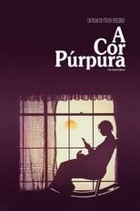 A Cor Púrpura (1985) Torrent Dublado e Legendado