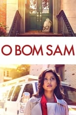 O Bom Sam (2019) Torrent Dublado e Legendado