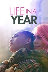 Poster Image for Movie - Life in a Year