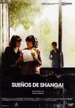 Sueños de Shanghai