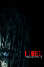 film The Grudge (2020) streaming