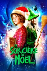 film La Sorcière de Noël streaming