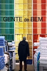 Gente de Bem (2018) Torrent Dublado e Legendado