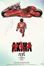 Akira (1988) Torrent Dublado e Legendado