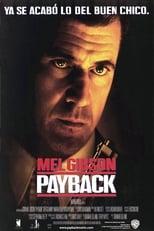 ver Payback por internet
