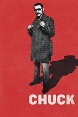 Poster van Chuck