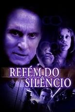 Refém do Silêncio (2001) Torrent Legendado
