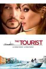 The Tourist2010