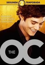 O.C. Um Estranho no Paraíso 2ª Temporada Completa Torrent Dublada